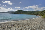 Elk Bay, St. John Virgin Islands